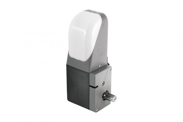 autobox 3000-3024 afbeelding motor