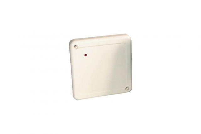 leeskop voor magnetische sleutellezer 90310