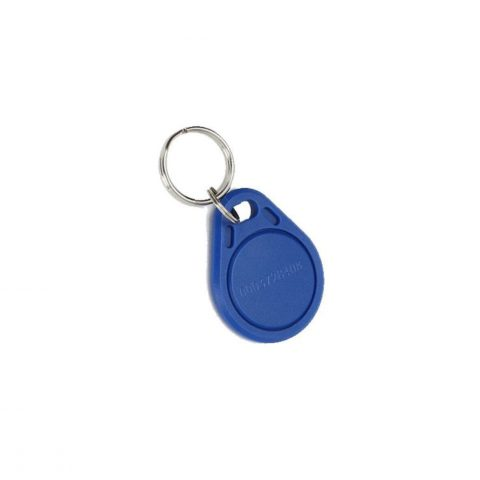 Magneetsleutel sleutelhangermodel 90320