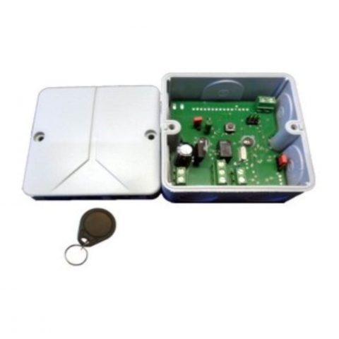 Magnetische sleutellezer RFI90  90490