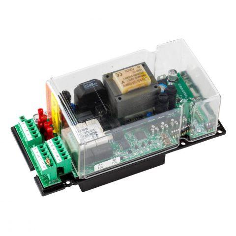 SC230E print voor schuifpoort automatisatie