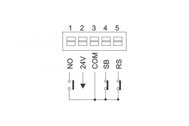 gibidi TAIMEN print voor TAIMENT6 en TAIMENT12 OPENERS - SCHEMA
