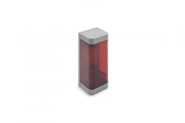 gibidi rood verkeerslicht led AU02060