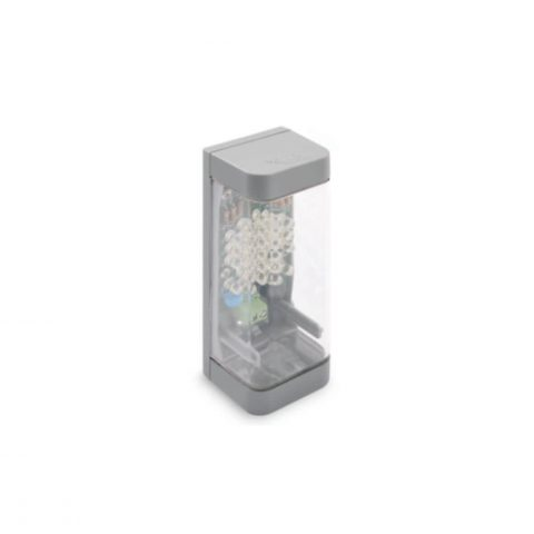 Gibidi witte led omgevingsverlichting AU02090