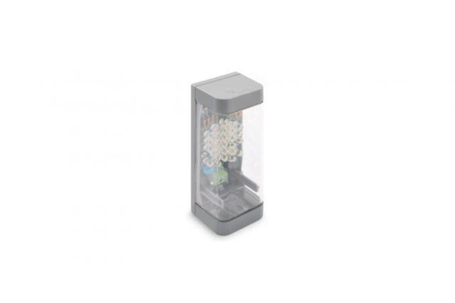 gibidi omgevingsverlichting wit AU02090