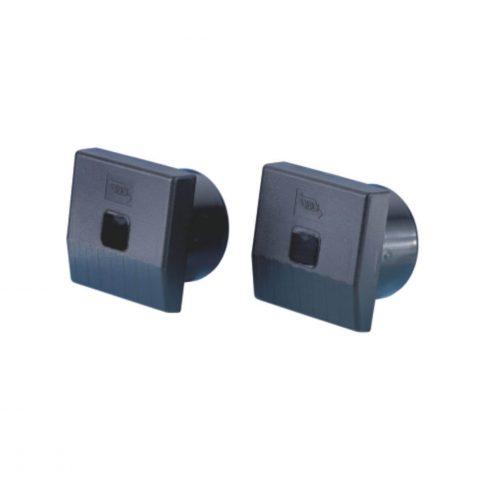 GiBiDi inbouw infrarood fotocel 70110