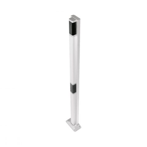 GiBiDi aluminium kolom 110cm 70410