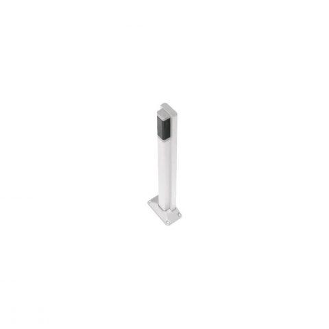 GiBiDi aluminium kolom 55cm 70420