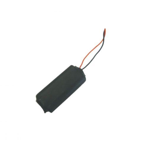 Batterijkit voor fotocel AU02020
