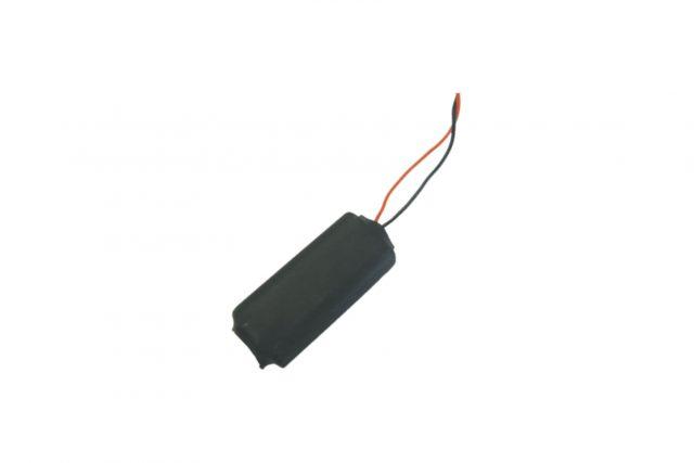 batterijkit voor gibidi fotocel au02020 AU01990