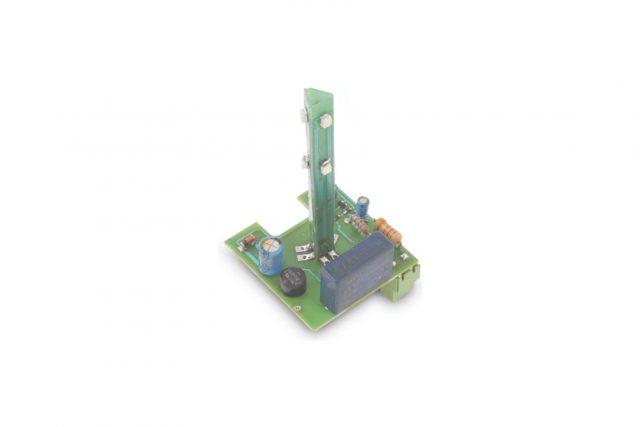 print led verlichting voor dsl knipperlicht 230 VAU02610