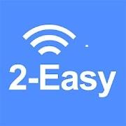 2-AESY app VOOR fARFISA VIDEOFOON