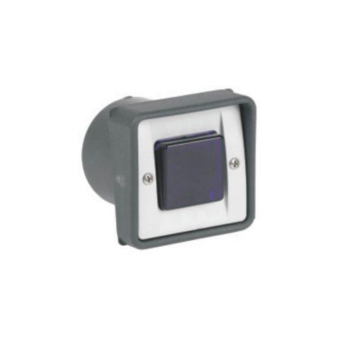 Infrarood fotocel inbouw 60mm AU02260