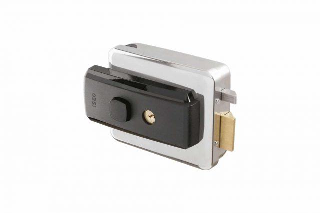 elektrisch slot IS52N515