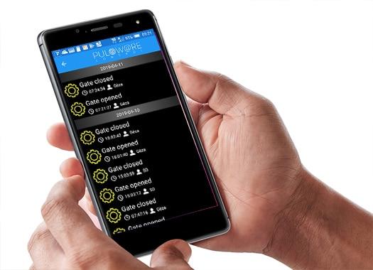 wifidoor-1-garage-messages