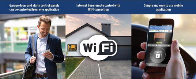 wifidoor-1-WiFi-door-opener-slides