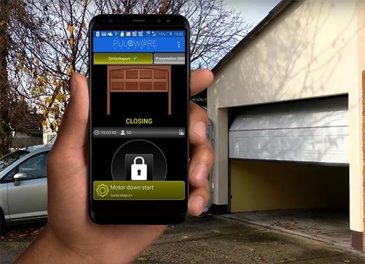 wifidoor-1-garage-closing